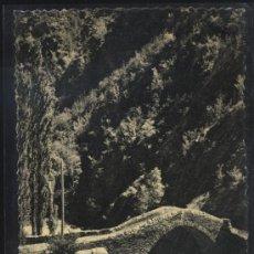 Postales: POSTAL DE ANDORRA Nº40. Lote 18213939