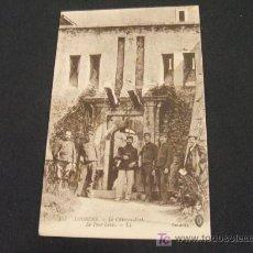 Postales: LOURDES - . Lote 18437595