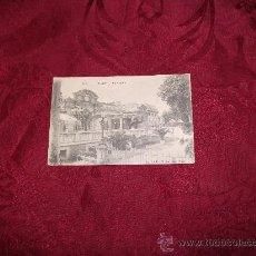 Postales - Le Casino Vichy,edition Giletta phot Nice - 18712329