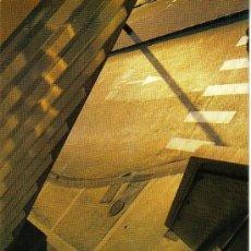 Postales: POSTAL FRANCIA GRENOBLE ESTACION TRANVIA CARTE POSTALE POSTCARD . Lote 19548889