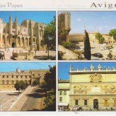 Postales: AVIGNON (FRANCIA). Lote 20109752