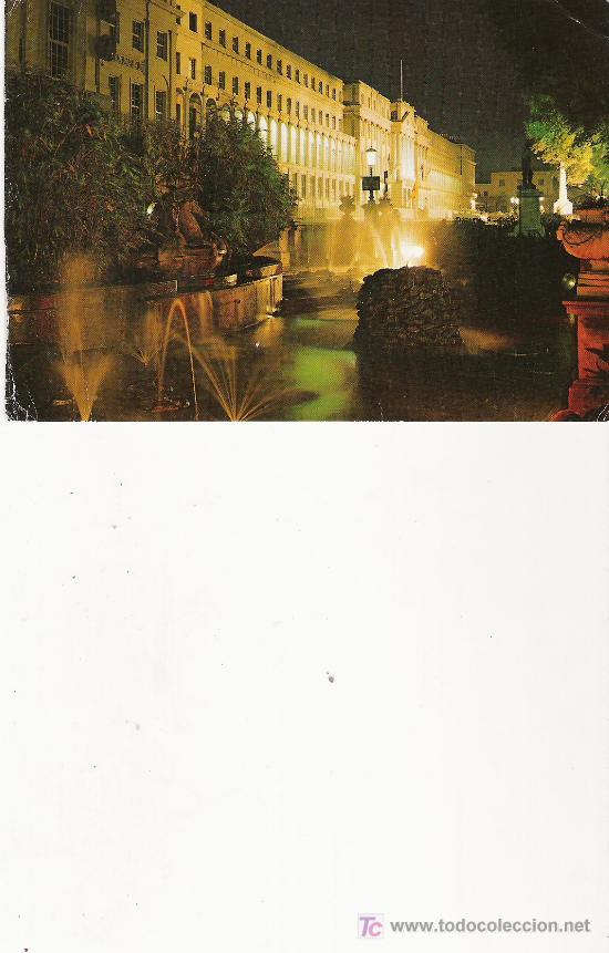 CHELTENHAM, GLOUCESTERSHIRE (Postales - Postales Extranjero - Europa)