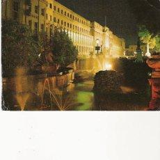 Postales: CHELTENHAM, GLOUCESTERSHIRE. Lote 21080665