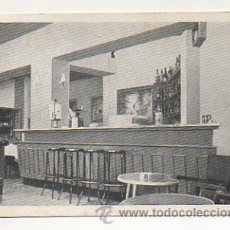Postales: ANDORRA LA VELLA. HOTEL CONSUL. . Lote 22665607