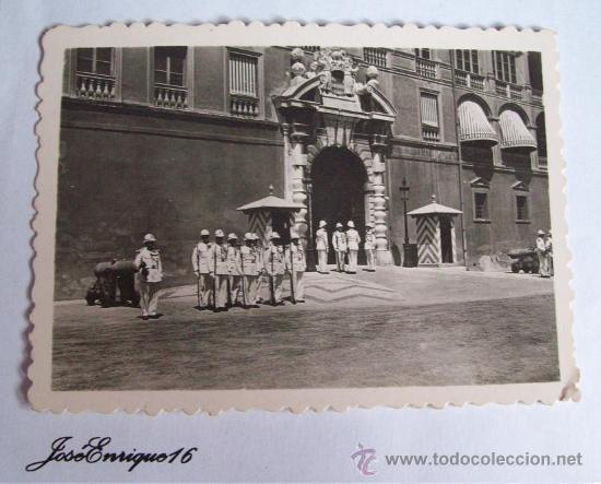 Postales: MONACO. 15 PEQUEÑAS POSTALES. - 15 SMALL POST - 15 petit poste, AÑOS 50 - MONTE CARLO - Foto 9 - 26377782