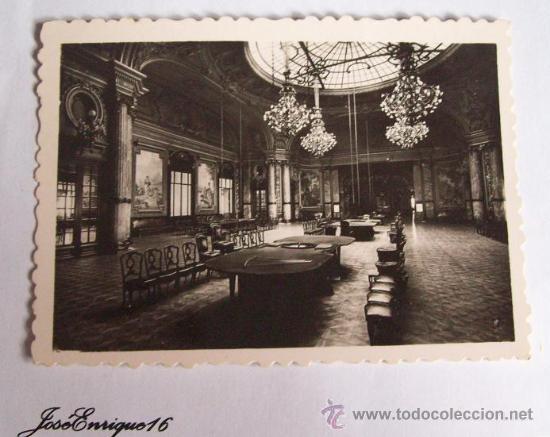 Postales: MONACO. 15 PEQUEÑAS POSTALES. - 15 SMALL POST - 15 petit poste, AÑOS 50 - MONTE CARLO - Foto 16 - 26377782
