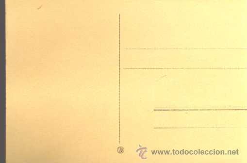 Postales: ANTIGUA POSTAL - BOPPARD A. RH. - Foto 2 - 25950848