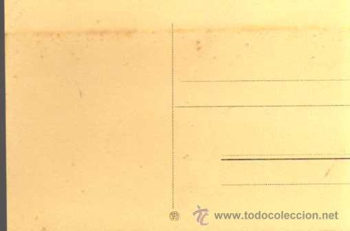 Postales: ANTIGUA POSTAL - BACHARACH A. RH. - Foto 2 - 25950765