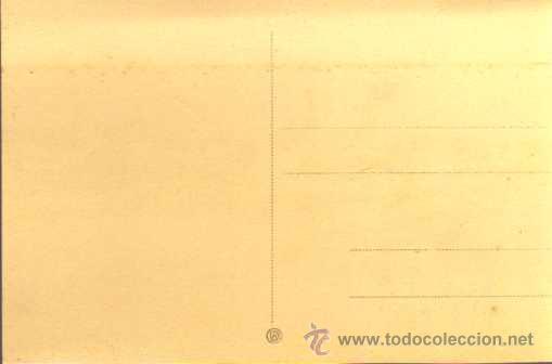 Postales: ANTIGUA POSTAL - MAINZ A. RH. - Foto 2 - 25950636