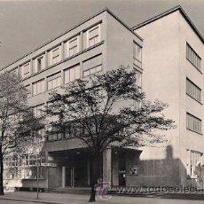 Postales: HOTEL LIMMATHAUS ZÜRICH. Lote 28191867