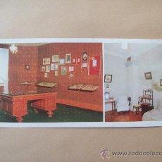 Postales: 16 POSTALES RUSIA. 16 POSTCARDS RUSSIA. 16 CARTES DE LA RUSSIE.. Lote 31716541