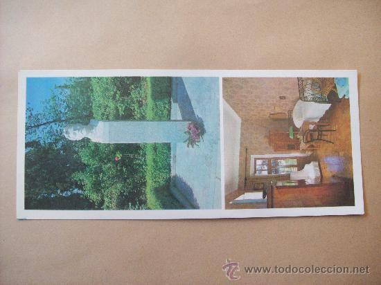Postales: 16 POSTALES RUSIA. 16 POSTCARDS RUSSIA. 16 cartes de la Russie. - Foto 10 - 31716541