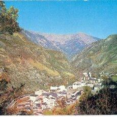 Postales: ANDORRA SANT JULIA DE LORIA. Lote 31878103