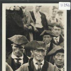 Postales: ANDORRA - 219 - VELLS CONSELLERS - V. CLAVEROL - (11.253). Lote 33718794