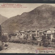 Postales: ANDORRA - 1048 - SANJULIA DE LORIA...... - LABOUCHE - (11.474). Lote 33906236