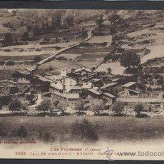 Postales: ANDORRA - 1021- ENCAMP ........... - LABOUCHE - (11.496). Lote 33909009