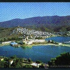 Postales: POSTAL DE GRECIA ( VISTA PARCIAL ) . Lote 36823036