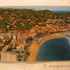 Postales: SAINTE-MAXIME (FRANCIA), CIRCULADA, T7176. Lote 37735719