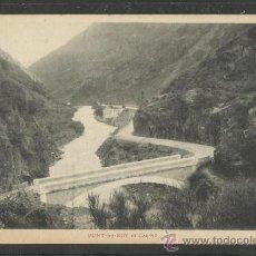 Postales: PONT DU ROY - CASINO - LABOUCHE - (17072). Lote 38155418