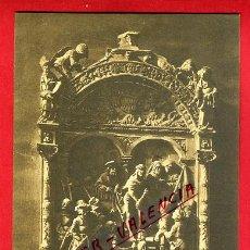 Postales: POSTAL FRANKFURT, ALEMANIA, DER KAISER-DOM, P79391. Lote 39203034