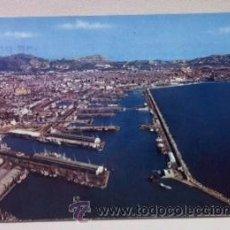 Postales: MARSELLA - MARSEILLE - POSTAL CIRCULADA. Lote 39477713