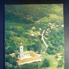 Postales: 5301 EUROPA SERBIA SIRMIA MANASTIR VELIKA REMETA POSTCARD POSTAL AÑOS 60/70 - TENGO MAS POSTALES. Lote 39793431