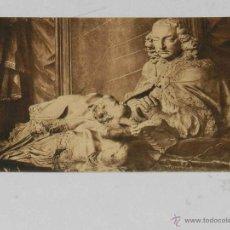 Postales: ANTIQUE POSTCARD - DEUTSCHLAND - MAINZ - DOM - DENKMAL DES KURFURSTEN ANSELM FRANZ V. INGELHEIM - LU. Lote 38273395