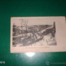 Postales: POSTAL ANTIGUA DE BELLE-ILE-EN-MER (FRANCIA). AÑOS 10 DEL SIGLO XX. Lote 40267455
