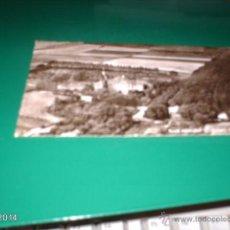 Postales: POSTAL DE LOS AÑOS 60 DE BAD MÜNDER (DEISTER), ALEMANIA. Lote 40976630