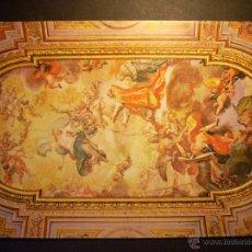 Postales: 7267 ITALIA ITALY LAZIO LACIO ROMA ROME POSTCARD POSTAL AÑOS 60/70 - TENGO MAS POSTALES. Lote 41624607