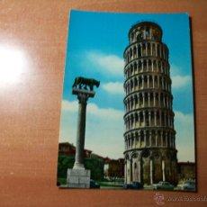 Postales: PISA.. Lote 42031439