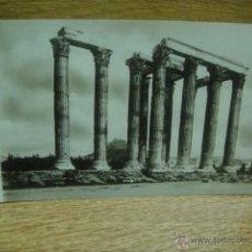 Postales: ATENAS , ACROPOLIS - . Lote 42145012