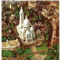 Postales: POSTAL DE PARIS. Lote 43266009