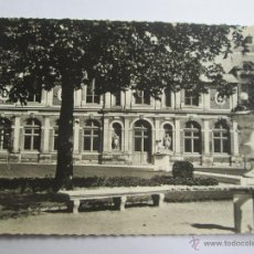 Postales: FONTAINEBLEAU CHATEAU LE JARDIN DE DIANE 17. Lote 43655448