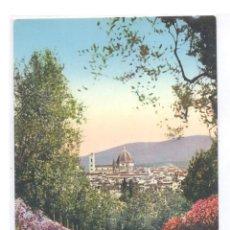 Postales: POSTAL ITALIA. Lote 43658432
