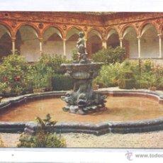 Postales: POSTAL ITALIA. Lote 43658472