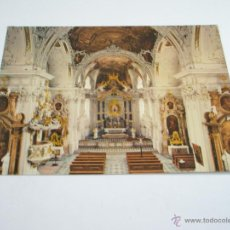 Postales: POSTA-AUSTRIA-INNSBRUCK,TIROL-NUEVA-SIN CIRCULAR-NO ESCRITA-.. Lote 43710294