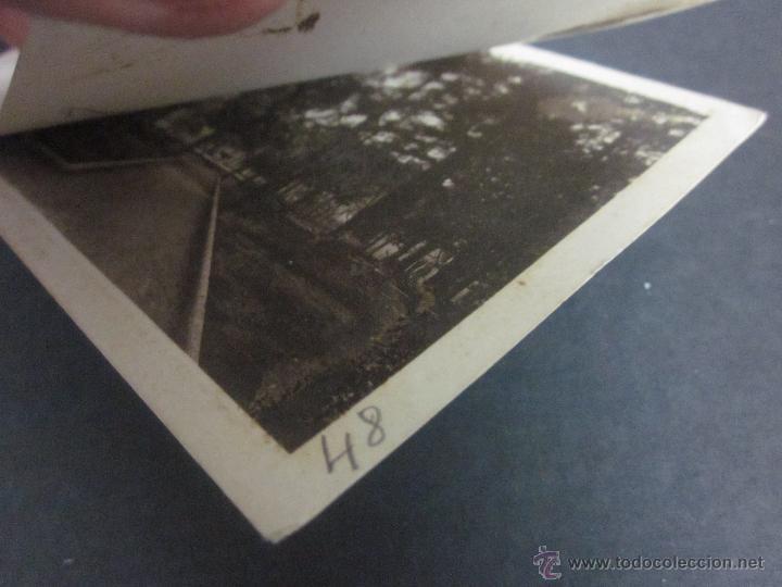 Postales: GIBRALTAR - POSTAL PROTOTIPO - FOTO PEGADA -VER FOTO ADICIONAL- FOTOGRAFICA ROISIN - (23831) - Foto 2 - 44175413