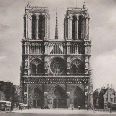 Postales: Nº 14981 POSTAL PARIS ET SES MERVEILLES FRANCIA. Lote 45935720