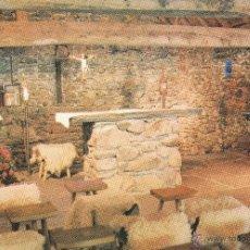 Postales: Nº 14746 POSTAL LOURDES CITÉ SAINT PIERRE SECOURS CATHOLIQUE SAINTE BERNADETTE. Lote 45953253