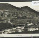 Postales: REPUBLICA D'ANDORRA - 33 - LA MASSANA - FOTOGRAFICA V. CLAVEROL - (28735). Lote 47331267