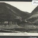 Postales: REPUBLICA D'ANDORRA - 9 - VALL DE LA MASSANA - FOTOGRAFICA V. CLAVEROL - (28736). Lote 47331285