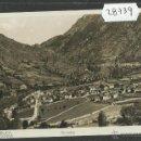 Postales: REPUBLICA D'ANDORRA - 17 - ENCAMP - FOTOGRAFICA V. CLAVEROL - (28739). Lote 47331345