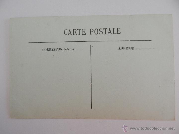 Postales: Boulogne-sur-Mer: La Chapelle du Saint-Sang - Foto 2 - 47465941