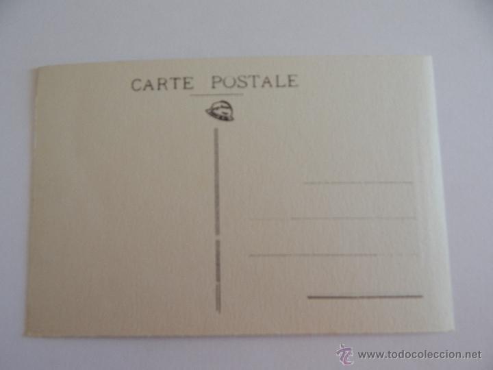 Postales: Dijon: Fontaine Jeunesses - Foto 2 - 48427155