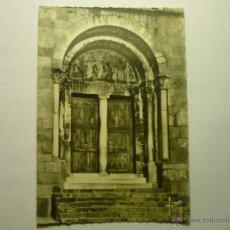 Postales: POSTAL SAINT BERTRAND DE COMMINGES- CM. Lote 49117592