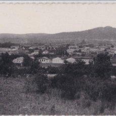 Postales: P- 1057. POSTAL FOTOGRAFICA DE PEYROLLES, VUE GENERALE.. Lote 49238408