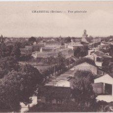 Postales: P- 1058. POSTAL FOTOGRAFICA DE CHABEUIL ( DROME).. Lote 49238439