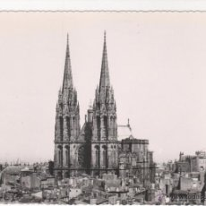 Postales: CLERMONT-FERRAND.. Lote 49863583
