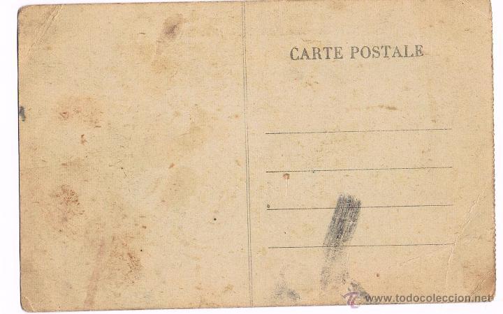 Postales: PERPIGNAN Y EL CANIGÓ - Foto 2 - 53598122